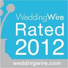 weddingwire2012