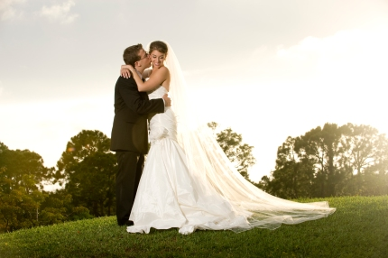 J Drew & Emilee Professional Wedding Photos 308