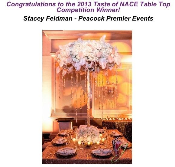 Winner of Taste Of Nace 2013.jpg